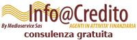 BANNER InfoCredito