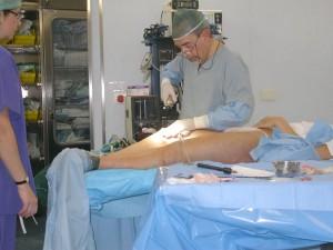 chirurgo_plastico