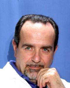 chirurgo_plastico_roma